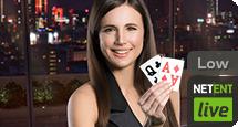 lightning casino free slots