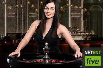 No worries casino slots
